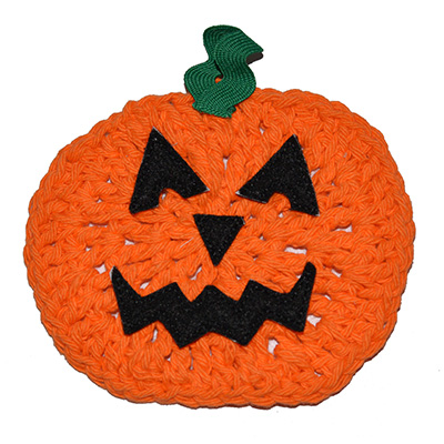 Build A Bow Jack O Lantern Face 3 Embroidery File
